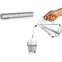 Стик-структуризатор воды (большой)