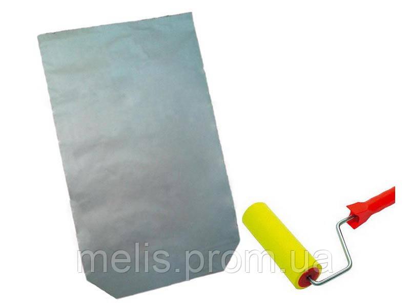 Бумажный мешок для строительных материалов 2 кг - ООО «ТПК Мелис» в Харькове