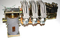 Контактор КТП 6013 (100А) 110В, 220В