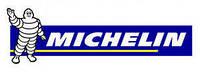 Всесезонні шини Michelin
