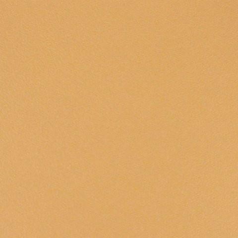 Персик 0551 PE