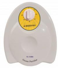Озонатор для воды и воздуха GL-3188A