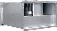 Вентилятор канальный VKSV 500x250-4 L3 трехфазный