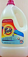 TIDE 4'5 L White Levendige