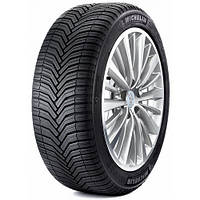 Шины Michelin CrossClimate 205/65 R15 99V XL
