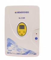 Озонатор воды для воды и воздуха GL-3189