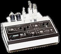 Многофункциональный аппарат M-3