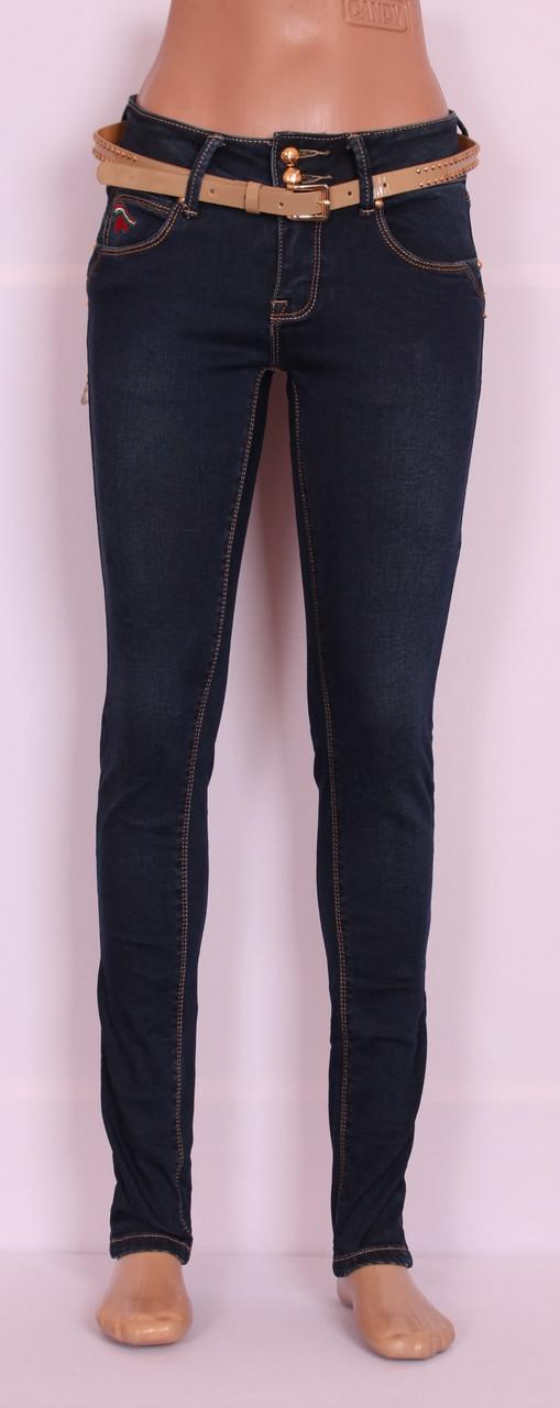 Женские джинсы R.display