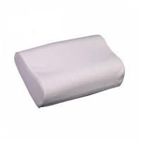 Подушка ортопедическая с эффектом памяти для детей, J 12507