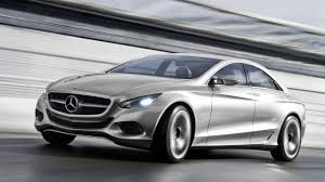 Автозапчасти к автомобилям Mercedes-Benz