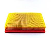Фильтр воздушный для Ford SCT-GERMANY (SB 216), фото 1