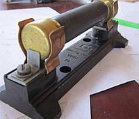 Предохранитель ПР 2 60-100А 500В