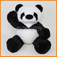 Большая мягкая панда 180см | М'які іграшки панди ведмеді