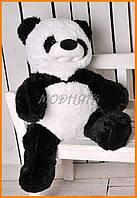Панда мягкая игрушка большая 150см | Велика панда іграшка
