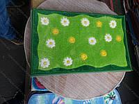 Набор ковриков для ванной и туалета (О.Л. Г.)