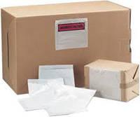 Самоклеющийся конверт С6 (110х175 мм) для сопроводительной документации