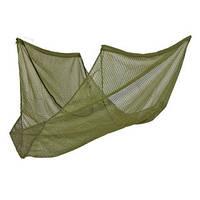 Сумка для взвешивания Energofish Carp Expert Olive Weighting Sack 95x50 см (72134550)