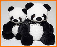 Мягкая игрушка панда 65см | Плюшевые игрушки панды
