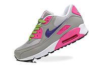 Женские кроссовки Nike Air Max 90 Оптом