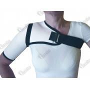 Ортез на плечевой сустав эластичный ОВ.02