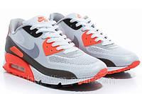 Женские кроссовки Nike Air Max  Hyperfuse  Infared