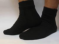Носки флисовые, 47  и выше размеры