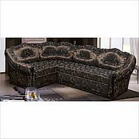 """Угловой диван в комнату """"Герд 2"""", фото 1"""