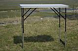 Раскладной стол Tramp TRF-006, фото 2