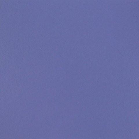 Фиолет Синий