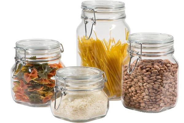 Хранения продуктов