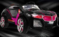 Детский электромобиль BMW X10