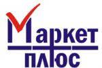 «МАРКЕТ+» SMALL EDITION – АВТОМАТИЗАЦИЯ БЕСПЛАТНО!