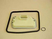 Фильтр коробки передач для Audi SCT-GERMANY (SG 1002)