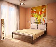 Кровать Инга / Inga