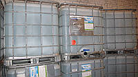 Adblue жидкость для катализаторов 1000л, фото 1