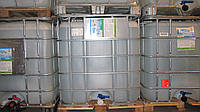 Adblue жидкость для катализаторов 1000л (с тарой)
