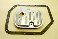 Фильтр коробки передач для Lexus,Toyota SCT-GERMANY (SG 1060)