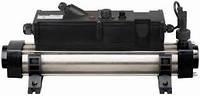 Электронагреватель для бассейна ELECRO Flow Line 803B Incoloy 3 кВт 230 В