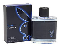 Мужские духи Playboy Malibu 100ml