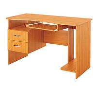 Компьютерный стол МИНИЛЮКС-1