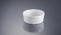 Форма для запекания (120мл, 8см) F0332-3