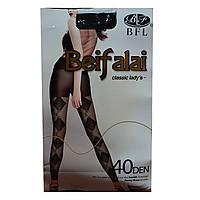 Лосины женские BFL B7055