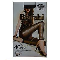 Лосины женские BFL B7053