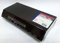 Комплект для TCS300/500. Картридж 400 мл + печатающая головка, Black