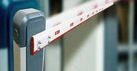 Шлагбаум автоматический 6 метров ASB 6000