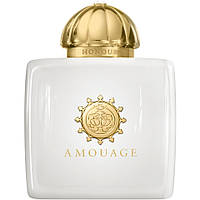 Amouage Honour for Woman парфюмированная вода 100 ml. (Тестер Амуаж Хоноур Фор Вумен)
