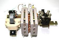 Контактор КТ 6032