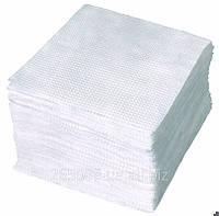 Салфетки барные белые 400шт/уп
