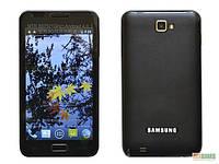 Samsung Galaxy Note Китай копирует идеально!