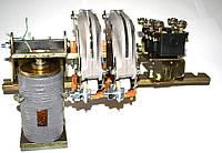 Контактор КТП 6022 (160А) 220В